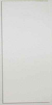 Čašnícke účtenky biele (blok 15x7 cm, 80 listov, bez potlače)