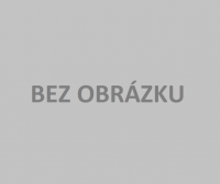 Záznam o prevádzke nákladného vozidla - STASKA (A4 blok) samopr.-nečíslovaný