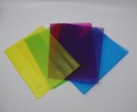 A5 farebný obal na zošit