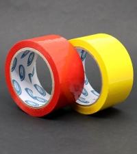 Lepiaca páska farebná 48mmx66m