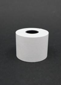 38mm papierová termopáska - pokladničná páska