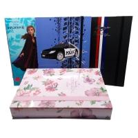 Box na zošity A4 exkluzív Mira