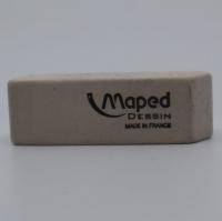Guma Maped Dessin