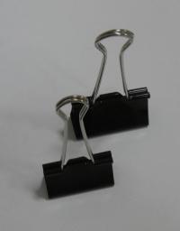 Binder klip - 41mm