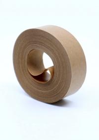 Lepiaca páska papier 20x25