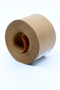 Lepiaca páska papier 40mm x 25m