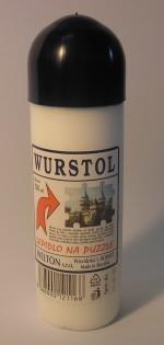 Lepidlo na puzzle (120 ml)