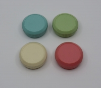 Misky k vodovým farbám