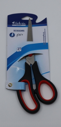 21cm nožnice Victoria