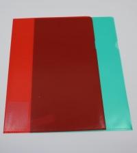 A4 L obal - pastel