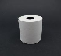 57mm papierová páska (priemer 6 cm, bez kópie, aj kalkulačky) pokladničná páska
