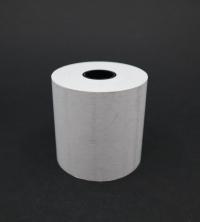 57/60/17 mm termopáska (priemer 56 mm) pokladničná páska