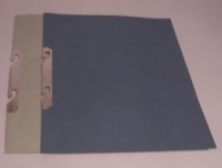 A4 papierový rýchloviazač závesný celý