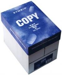 A4, 80g Kancelásky papier (500 listov)