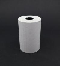 80mm termopáska malá (80/57/12mm) pokladničná páska
