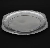 Misa ALU malá (35x25cm) Gastro obal