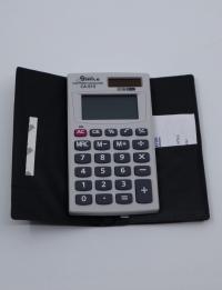 Kalkulačka CA-015