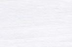 A4, biely vzorkovaný 250g kreatívny papier (Plátnová ražba)
