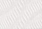 A4, biely Onda lesklý vzorkovaný 220g kreatívny papier