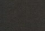 A4, čierny Popset Black 240g  kreatívny papier