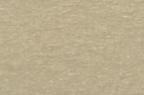 A4, zlatý Curious Metallic Gold leaf 300g kreatívny papier