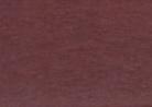 A4, Burgundy Keaykolour Antique 300g kreatívny papier