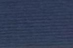 A4, tmavý modrý Dali Bluemarino vzorkovaný 200g kreatívny papier