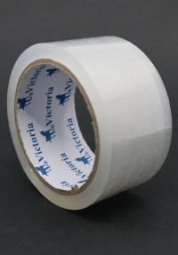 Lepiaca páska 50mm x 66m priesvitná