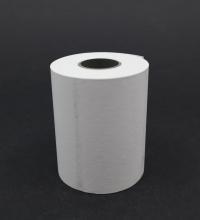 57 mm termopáska (57/50/17mm, priemer 4,8 cm) pokladničná páska