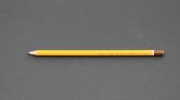 Ceruzka 8B