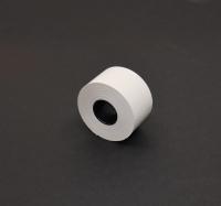 28mm/50/17 termo pokladničná páska