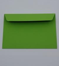CF-C6 zelená obalka