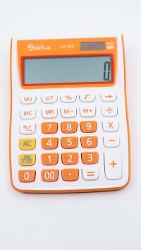 Kalkulačka CD-286