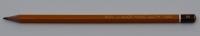 Ceruzka 4B