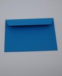 CF-C6 tmavo modrá obálka