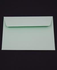 CF-C6 svetlá zelená obálka