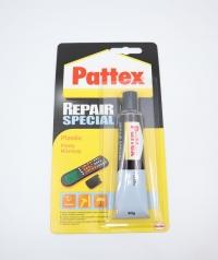 Pattex Repair special na plasty