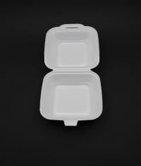 Menu box/miska na obed - malá
