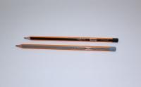 Ceruzka Maped lakovaná bez gumy B,H