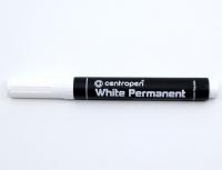 Fix 8586 biely permanent
