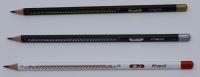 ceruzka Maped HB vzorovaná