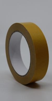 Lepiaca páska obojstranná 25mm x 25m