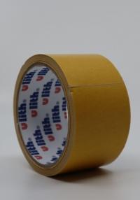 Lepiaca páska obojstranná 50mm x 10m