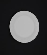 Papierový tanier 15cm