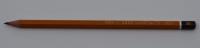 Ceruzka 2B