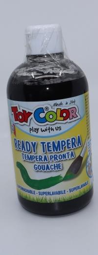 Tempera Toy Color 500ml