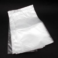 Mikroténové sáčky 16x24cm/100ks