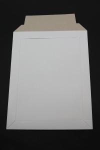 A5 kartónová obálka