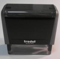 Trodat printy 4915 pečiatka (70x25mm)