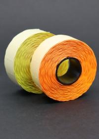 25x16mm farebné cenové etikety (farba podľa momentálnej ponuky)